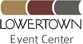 Lowetown Event Center